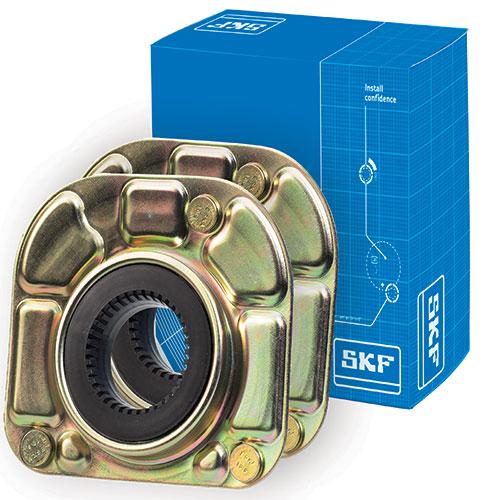 SKF VKDS 321034 B Kit brazo de suspensi/ón